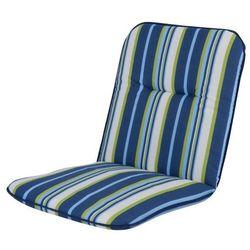 Poduszka na krzesło Patio Atholl C011-01PB