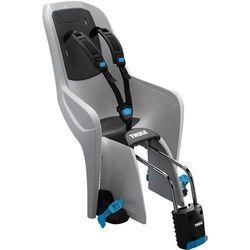 Thule Ride Along Lite siodełko dla dziecka, light gray 2020 Mocowania fotelików Przy złożeniu zamówienia do godziny 16 ( od Pon. do Pt., wszystkie metody płatności z wyjątkiem przelewu bankowego), wysyłka odbędzie się tego samego dnia.