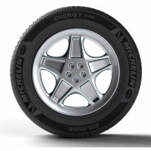 Opony letnie, Michelin Energy Saver+ 175/65 R14 82 T