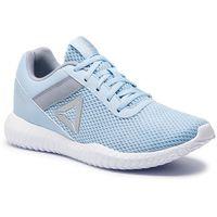 Damskie obuwie sportowe, Buty Reebok - Flexagon Energy Tr DV4783 Denim/Shadow/White/Silver
