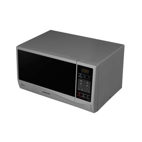 Mikrofalówki, SAMSUNG ME732K-S