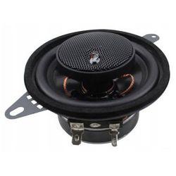 Głośnik samochodowy DIETZ CX-87