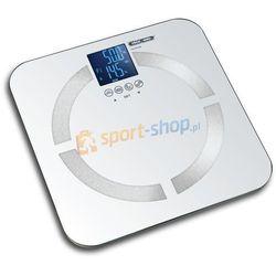 Tech-Med EF006
