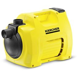 Pompa ciśnieniowa Karcher BP 2 Garden (1.645-350.0)