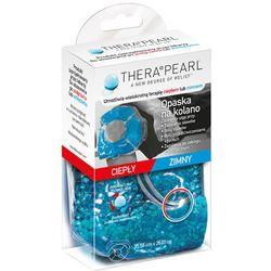 THERAPEARL - kompres żelowy na kolano (zimno / ciepły)