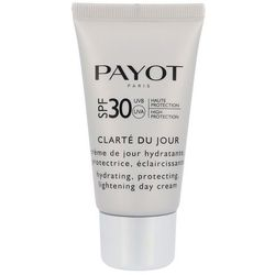 Payot Clarte Du Jour Lighening Day Cream 50ml W Krem do twarzy