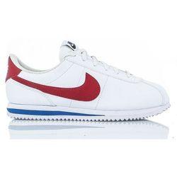 Nike Cortez Basic SE (902856-013)
