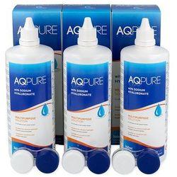 Płyn AQ Pure