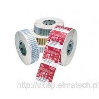 Etykiety fiskalne, rolka z etykietami, papier termiczny, 38x25mm
