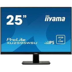 LCD Iiyama XU2595WSU