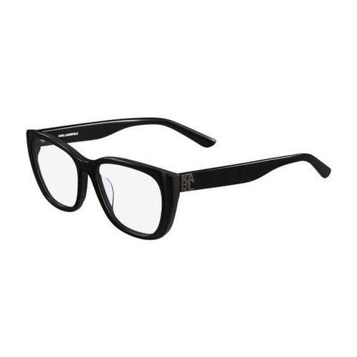 Okulary korekcyjne, Okulary Korekcyjne Karl Lagerfeld KL 914 126