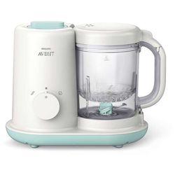 Philips Avent Podstawowe urządzenie do przygotowywania jedzenia