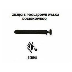 Wałek dociskowy do drukarek Zebra ZD420d 300 dpi