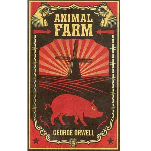 Filozofia, Animal Farm (opr. miękka)