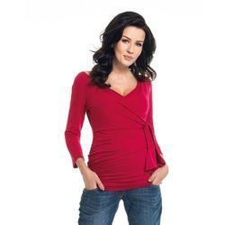 Bluzka ciążowa Patrice