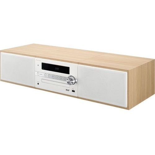 Wieże audio, Pioneer X-CM56