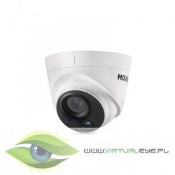 Kamera Turbo HD HQ-TU2028D-IR-DT
