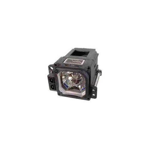 Lampy do projektorów, Lampa do ANTHEM LTX 300V - generyczna lampa z modułem (original inside)