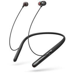 Słuchawki bezprzewodowe OPPO Enco Q1 Czarny
