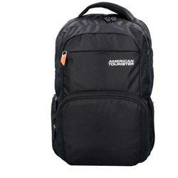 Plecak Samsonite 24G-09-007 Darmowy odbiór w 21 miastach!