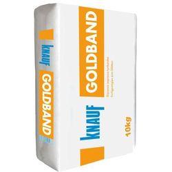 Knauf Goldband tynk gipsowy 10kg