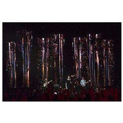 Smoke Mirrors Live (Blu-ray) - Imagine Dragons
