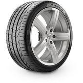 Pirelli P ZERO Corsa Asimmetrico 285/35 R19 99 Y