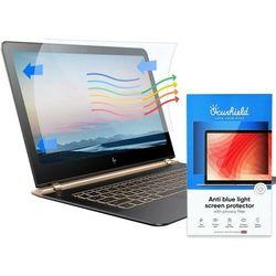 """Filtr światła niebieskiego na laptop 13,3"""" 16:10 Anti Blue Priv Glare"""