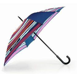 Reisenthel - umbrella - parasol (średnica: 85 cm), YM 3058