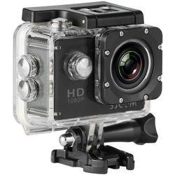 Kamera SJCam SJ4000