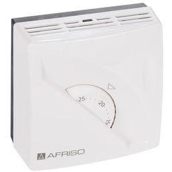 Termostat pokojowy TA3 4261600 AFRISO