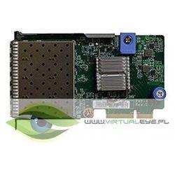Lenovo Kontroler sieciowy 10Gb 4-port SFP+ LOM 7ZT7A00547