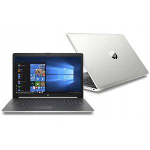 Notebooki, HP Pavilion 4BV57UA