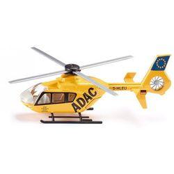 Zabawka SIKU Helikopter