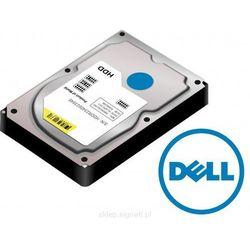 DELL - Dell 2TB HDD NL 7.2K SAS 512n 2.5in Hot-plug (D5FMJ)