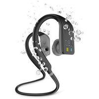Słuchawki, JBL Endurance Dive