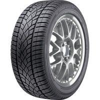 Opony zimowe, Dunlop SP Winter Sport 3D 215/60 R16 99 H