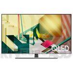 TV LED Samsung QE75Q77