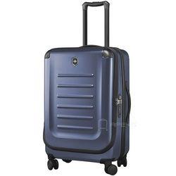 Victorinox Spectra™ 2.0 średnia walizka poszerzana 69 cm / granatowa - Navy Blue