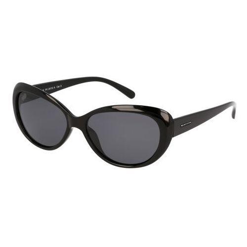 Okulary przeciwsłoneczne, Polar Vision PV 20112 A