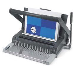 GBC Bindownica wielofunkcyjna GBC MultiBind 420