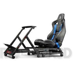 Kokpit NEXT LEVEL RACING GT Track PlayStation