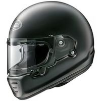 Kaski motocyklowe, ARAI KASK INTEGRALNY CONCEPT-X FROST BLACK