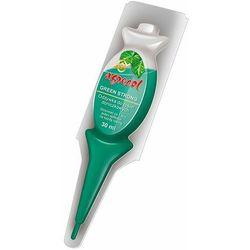 Odżywka Agrecol Green