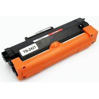Tonery i bębny, Zgodny z TN2421 toner do Brother DCP-L2532DW HL-L2352DW MFC-L2712DW 3000str. DD-Print