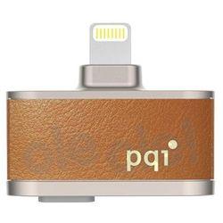 Pendrive PQI iPhone 32GB (6I07-032GR1003) Darmowy odbiór w 21 miastach!