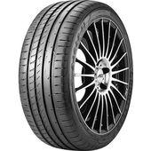Goodyear Eagle F1 Asymmetric 2 265/40 R18 101 Y