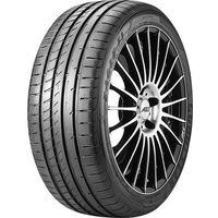 Opony letnie, Goodyear Eagle F1 Asymmetric 2 215/45 R18 93 Y
