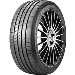 Goodyear Eagle F1 Asymmetric 2 205/45 R16 83 Y