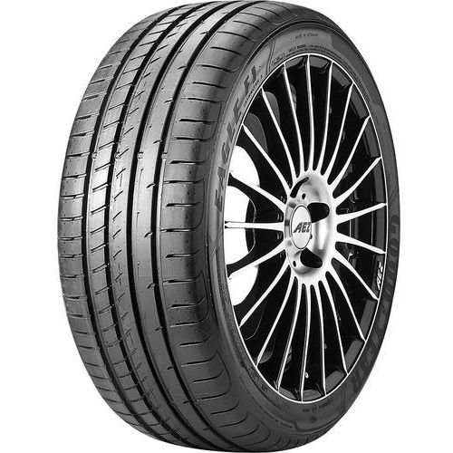 Opony letnie, Goodyear Eagle F1 Asymmetric 2 245/40 R20 99 Y